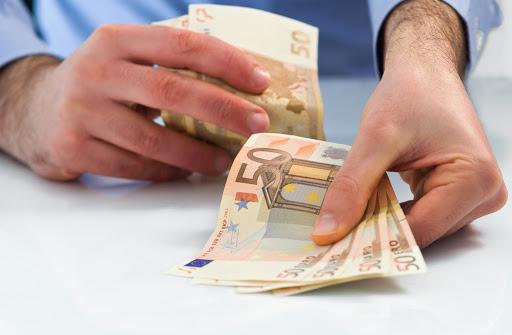 crédit bancaire choix